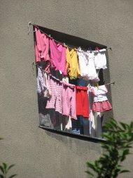ubrania - obrazeczek